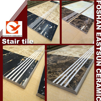 Ceramic Tile Stair Nosing Made In China Cheap Floor Tiles