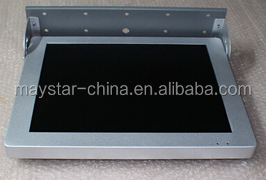 17 inch 3g wifi full hd <strong>android</strong> taxi advertising player