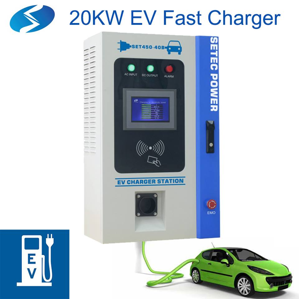 Ev Dc Fast Charge Station For Electric Car With Chademo Quick Evs Alarm Wiring Diagram 2 Charger Connector Buy Home Chargerfast Wall Mount Chargergreen Battery