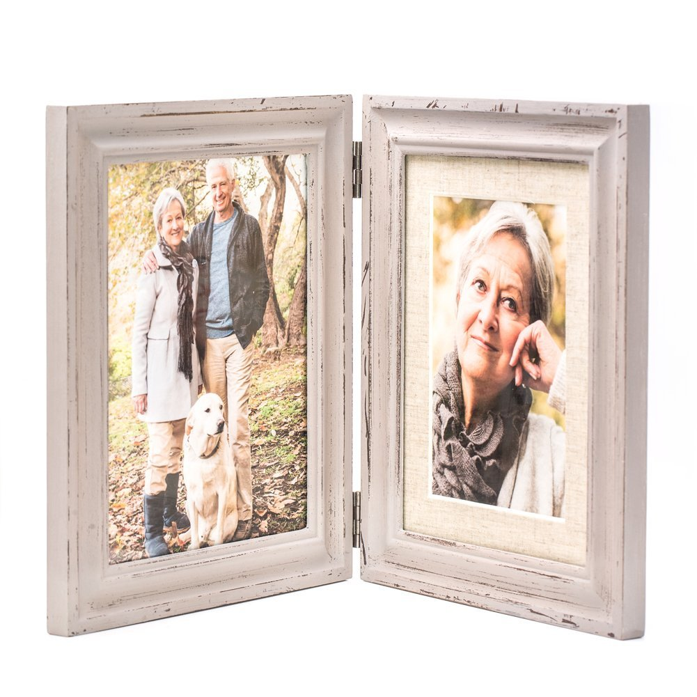 Cheap 4x8 Frame, find 4x8 Frame deals on line at Alibaba.com