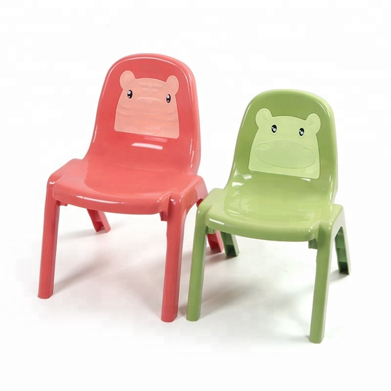 High Quality Colorful Stackable Kid Plastic Chair For Children   Buy Kid  Plastic Chair,Plastic Kid Chair,Fancy Plastic Kid Chair Product On  Alibaba.com