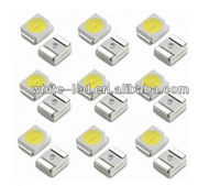 PLCC2 3528 LEDs/2835SMD/LED SMD/White LED