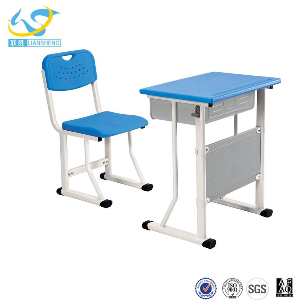 Preschool Desks Kids Furniture Supplieranufacturers At Alibaba