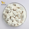 calcined dolomite price for buyers