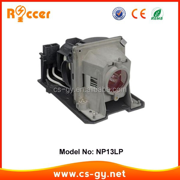 NP13LP for NEC PROJECTOR