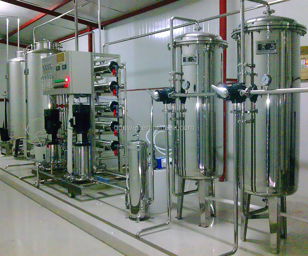 Commercial Water Distiller ~ Whole house industrial water distillation system buy