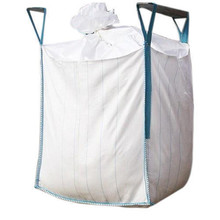 Zement super sack verwendet big <span class=keywords><strong>bags</strong></span> 1000 kg <span class=keywords><strong>jumbo</strong></span> tasche dimension
