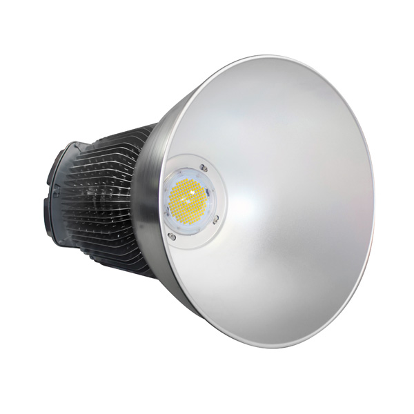 cooper led high bay light mean well driver SGS TUV 5 years warranty