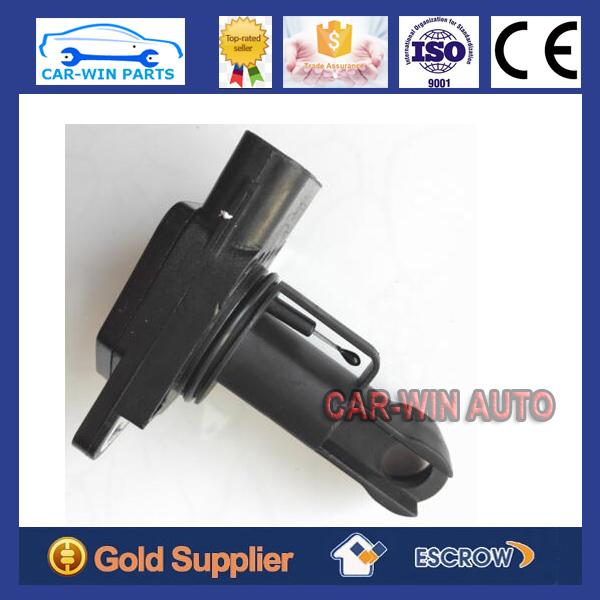 Phf000140 197400-6020 Dma-0113 Maf Mass Air Flow Sensor For Land ...