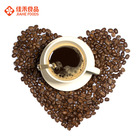 Hot Sale Gourmet High Quality Delicious Instant Espresso Coffee
