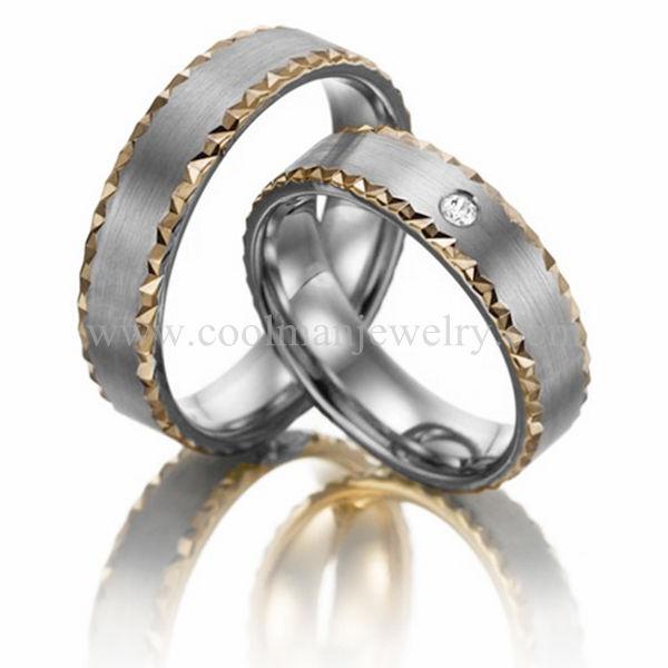 alibaba china 14k cz engagement ring gay wedding rings alibaba italian gold rings design for men alipress buy italian style engagement ringswedding - Gay Mens Wedding Rings
