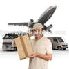 Cheapest Courier Service From Shenzhen to Saudi Arabia By Aramex