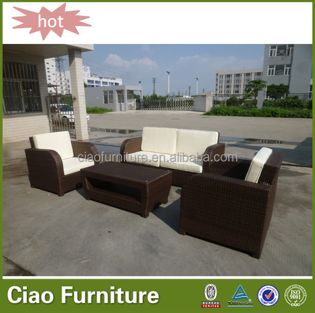 European sectional sofa durable living room furniture for Durable living room furniture