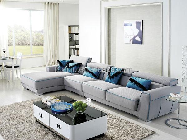 Muebles Dico Recamara Vintage 20170804060522