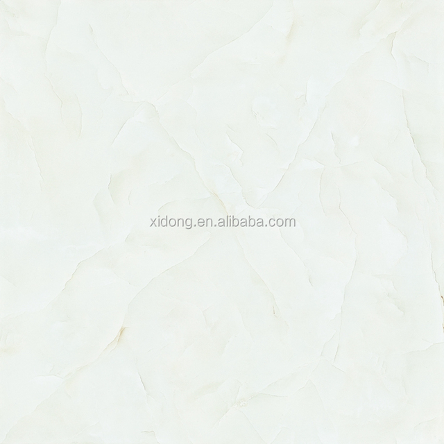 Floor Tiles Granite Porcelain Wholesale, Floor Tile Suppliers - Alibaba