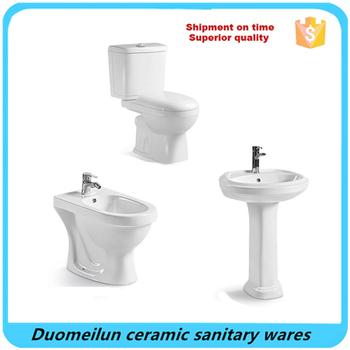 The Top 10 Brands Sanitary Ware Kohler Toilets Complete Set - Buy ...