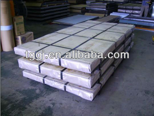stainless steel sheet price 309 420 sus304