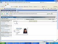 DoubleCheck GRC&T Enterprise Solution: Novell Identity Manager
