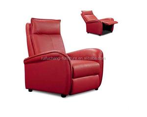 Sensational Recliner Chair Sofa Bentwood Recliner Salon Chair Ncnpc Chair Design For Home Ncnpcorg
