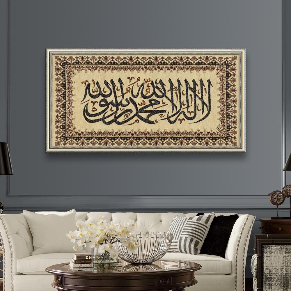 Online Buy Wholesale Muslim Oil From China Muslim Oil