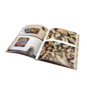 well made Shanghai digital printing books