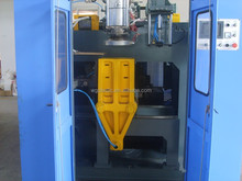 extrusion blow molding machine | plastic machinery