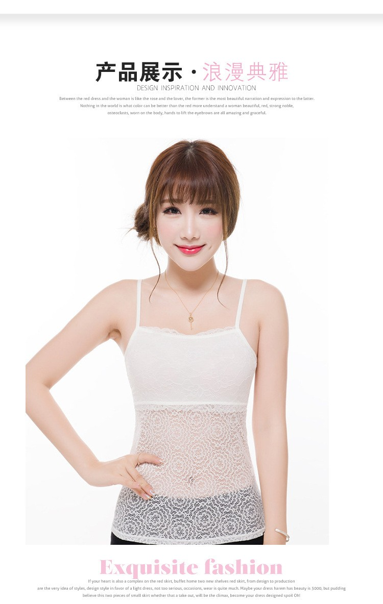 We Have Stocks 2Colors Ladies Seamless sexy Bodysuit Shapewear Tank Top Vest Undershirt 100pcs/Lot