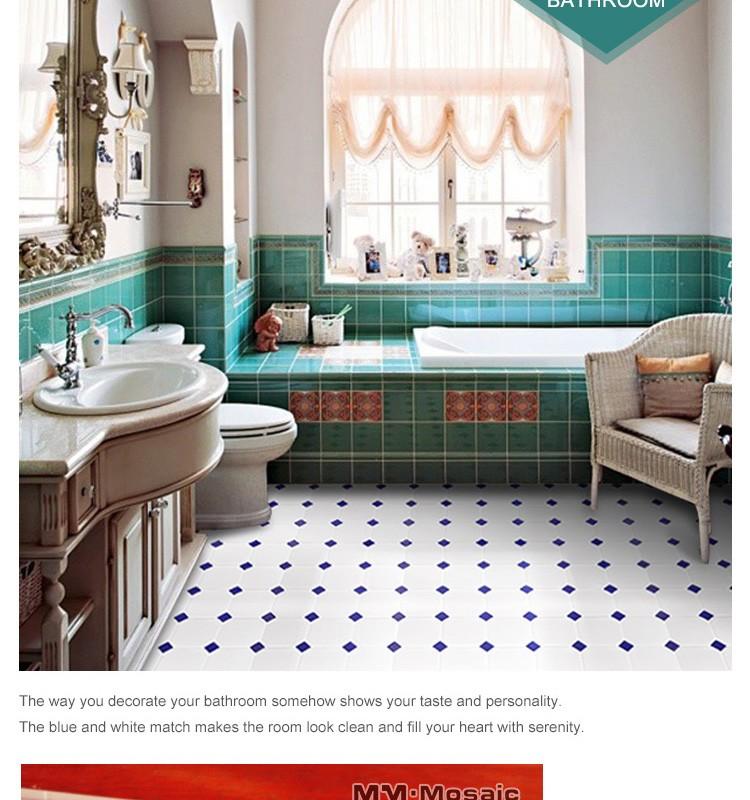 Comfortable 12 X 24 Ceramic Tile Thick 12X12 Tiles For Kitchen Backsplash Round 12X12 Tin Ceiling Tiles 12X12 Vinyl Floor Tile Old 12X12 Vinyl Floor Tiles Black12X24 Ceiling Tile 4\