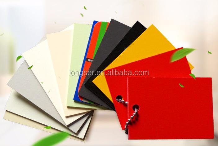 Formica laminado precio/formica prix/couleurs formica