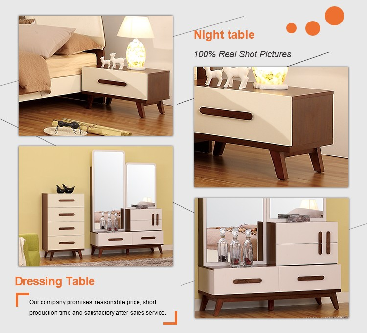 Sample order available  Modern india latest wood double bed designs with  box EDYO1. Sample order available  Modern india latest wood double bed