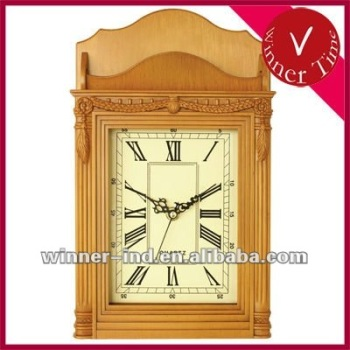 Porta llaves reloj de pared buy reloj llaves pared porta llaves reloj de pared product on - Porta llaves pared ...