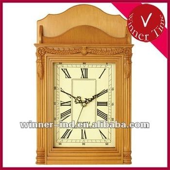 Porta llaves reloj de pared buy reloj llaves pared porta llaves reloj de pared product on - Porta llaves pared ...