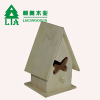 wholesale wood bird cages cages