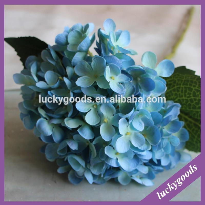 Blue hydrangea silk flowers blue hydrangea silk flowers suppliers blue hydrangea silk flowers blue hydrangea silk flowers suppliers and manufacturers at alibaba mightylinksfo