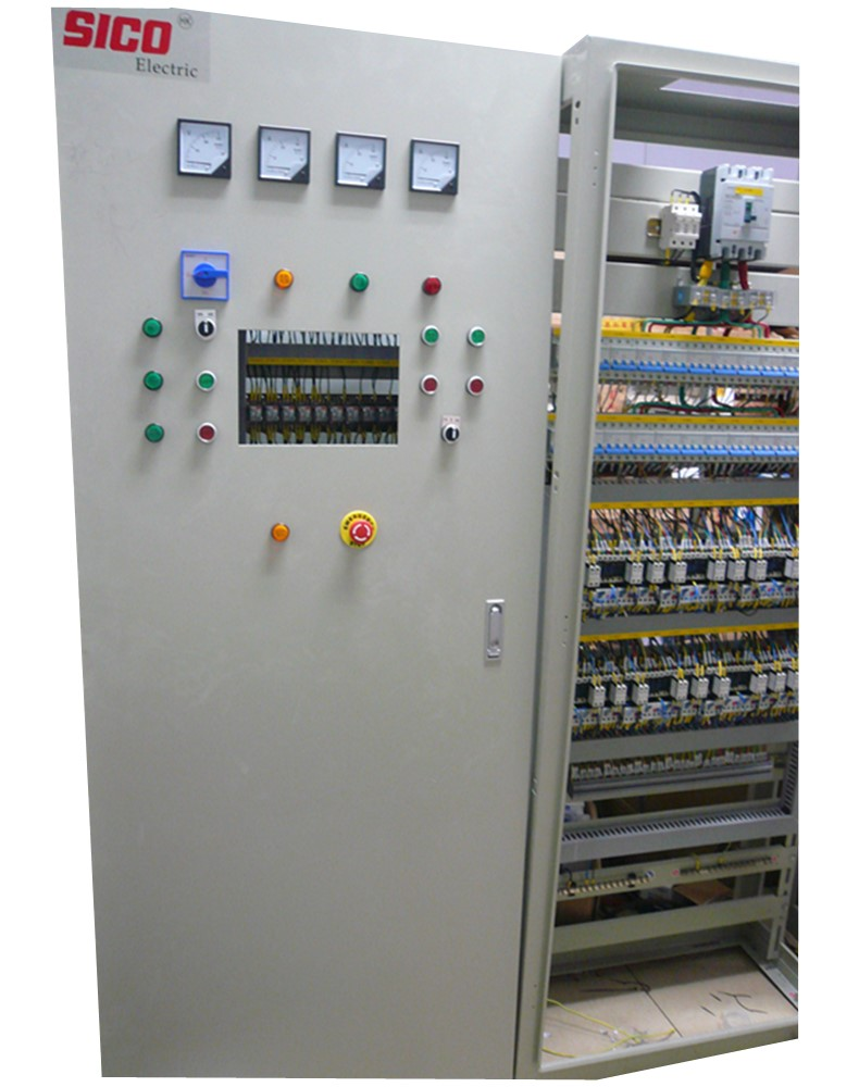 High Voltage Vacuum Switchgear Circuit Breaker Yueqing Liyond Electric Co Ltd Suppliers And Manufacturers At