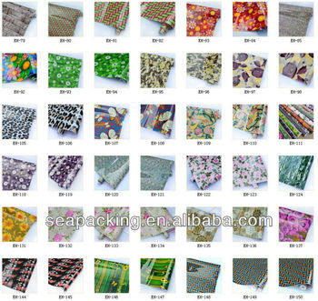 Self Adhesive Decorative Wallpaper Border Self Adhesive Wallpapers Buy Self Adhesive Wallpapers Self Adhesive Decorative Wallpaper Border Self