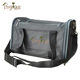 China Dog Travel Cage Pet Carrier Bag