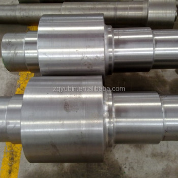 Electric motor double shaft buy electric motor double for Electric motor shaft types