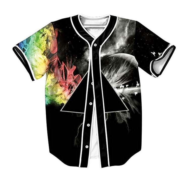 100 Polyester Custom Plain Sublimated Baseball Jersey - Buy Yankees ... 545ddbf33e1