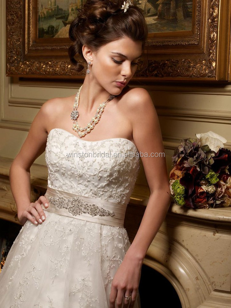 Rainbow Wedding Dresses, Rainbow Wedding Dresses Suppliers and ...