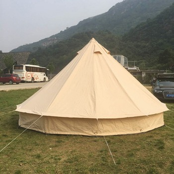 Sibley Bell Ultimate Pro Canvas Tent Flagship Bell Tent From China & Sibley Bell Ultimate Pro Canvas Tent Flagship Bell Tent From China ...