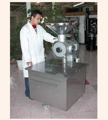 Industrial-coffee-grinding-machine.jpg