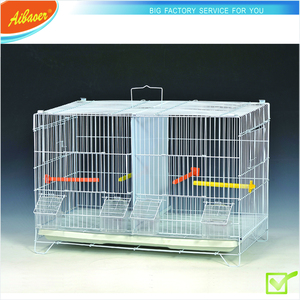 Bird breeding cages/ wholesale bird cages/ bird cage