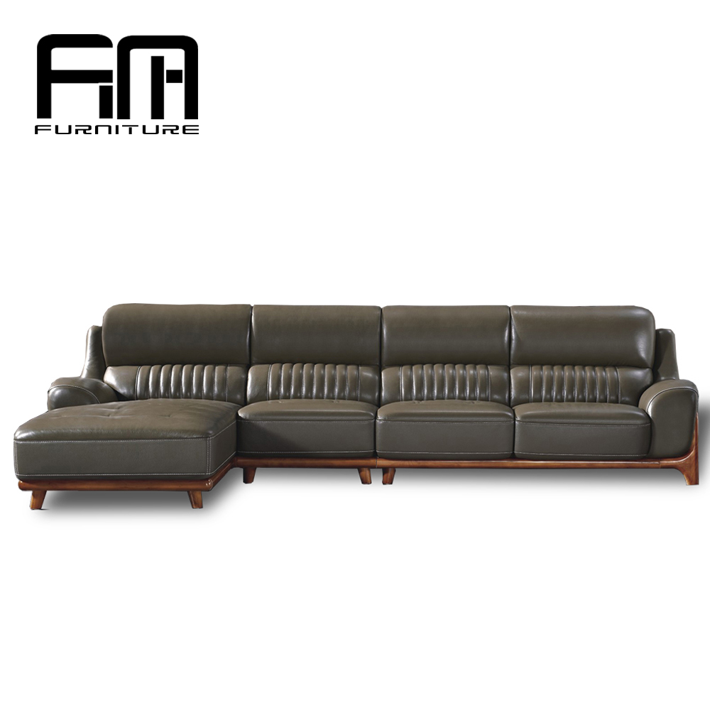 New design italian sofa 2017 new design italian sofa 2017 new design italian sofa 2017 new design italian sofa 2017 suppliers and manufacturers at alibaba parisarafo Image collections