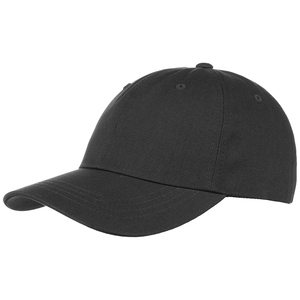 97a1862ca4995 Blank Strapback Hats, Blank Strapback Hats Suppliers and Manufacturers at  Alibaba.com