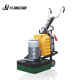 KD740 China Supply Portable industrial Manual Marble hand held Floor grinder