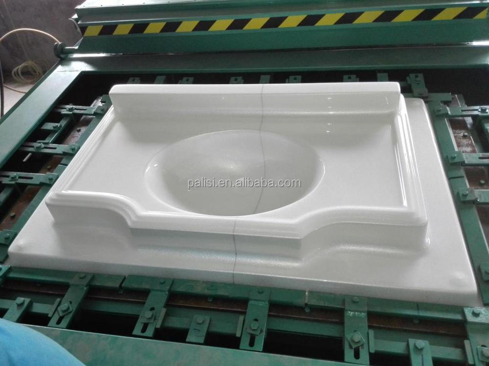 Hot Sales Frp Wash Basin Mold For Acrylic Wash Basin - Buy Frp Mould,Frp  Mold,Frp Mould Product on Alibaba com