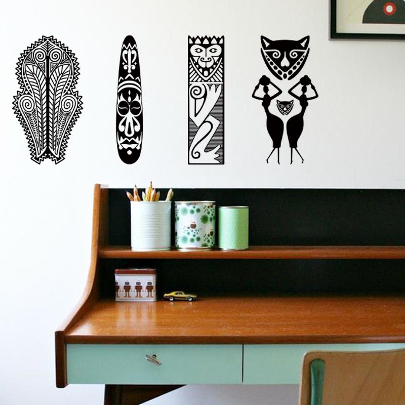Design Decor Shopping Appstore For: Art New Design Home Decor Vinyl Africa Traditional