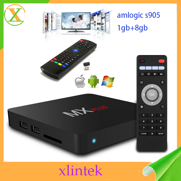 2015 best selling Mx plus smart iptv box mx plus iptv streamer arabic tv channels live streamig watch adult channels
