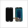 Fixerparts Best price for Samsung galaxy s3 lcd screen lcd screens digitizer